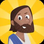 bibleappforkids-icon